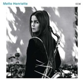 Mette Henriette - Mette Henriette,