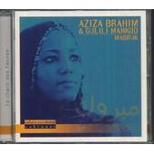 Mabruk - Aziza Brahim