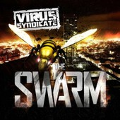 The Swarm - Virus Syndicate