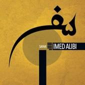 Safar - Imed Alibi