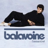 L'essentiel Best Of - Daniel Balavoine