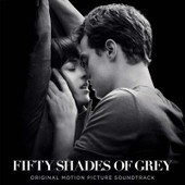 50 Nuances De Grey - Fifty Shades Of Grey - Danny Elfman