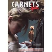 Les Carnets Du Studio / 12-2011 N�296 : Jacques Rozier (3p) - Denis Podalyd�s (1p)