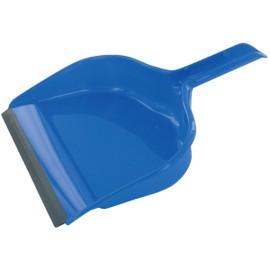 Pelle � poussi�re Brosserie Marchand - Plastique