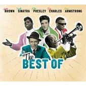 The Best Of - James Brown