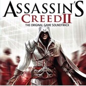 Assassin's Creed Ii - Game - Collectif