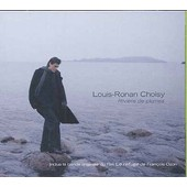 Rivi�re De Plumes - Louis-Ronan Choisy