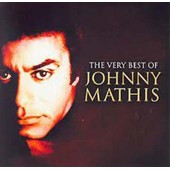 Very Best Of - Johnny Mathis