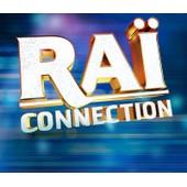 Rai Connection - Collectif