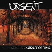 Out Of Time - Urgent