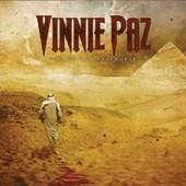 God Of The Serengeti - Vinnie Paz