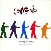 The Way We Walk Volume Two : The Longs - Genesis