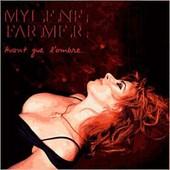 Avant Que L'ombre - Coffret Collector - Mylene Farmer