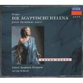 Helene D'egypte Hendricks - Richard Strauss
