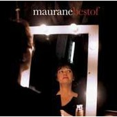 Best Of - Maurane,