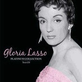 Platinum Collection - Gloria Lasso