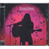 Live Acoustique 2007 - Souad Massi