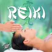 Reiki - Collectif