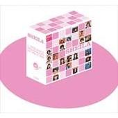 L'int�grale Des Singles De 1962 � 1969 - Sheila,