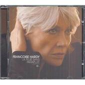 La Pluie Sans Parapluie - Fran�oise Hardy