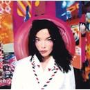 Bj�rk, : Post (CD Album) - CD et disques d'occasion - Achat et vente