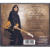 Who Let The Cats Out ? - Mike Stern