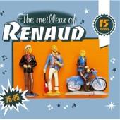 The Meilleur Of Renaud - 1975-1985 - Renaud,