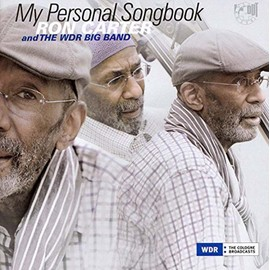 My Personal Songbook (Limited