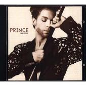 Hits 1 - Prince