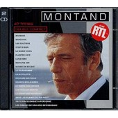 47 Succes - Yves Montand