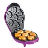 Appareil � Mini Cakes - Dop134