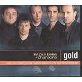 Les Plus Belles Chansons - Gold