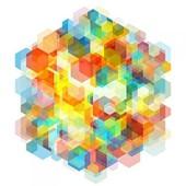 Polaris (Cd + Dvd) - Tesseract