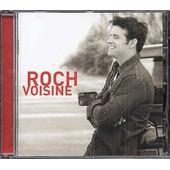 Roch Voisine - Album 2001 - Roch Voisine