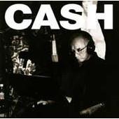 American V : A Hundred Highways - Johnny Cash