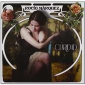Claridad - Rocio Marquez