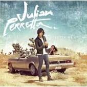 Stitch Me Up - Julian Perretta