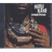 Number One Bus - Nuru Kane