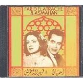 Ishak Ya Boulboul - Farid El Atrache