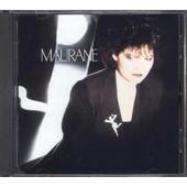 Maurane -