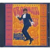 Austin Powers - Collectif