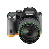 Pentax K-S2 Appareil photo reflex num�rique 3