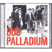 Bus Palladium - Collectif