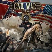 Gods & Generals - Civil War