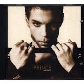 Hits 2 - Prince,