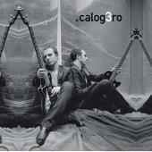 3 (3eme Album) - Calogero