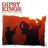 Very Best Of - Gipsy Kings