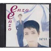 Deux - Enzo Enzo