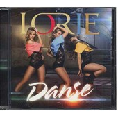 Danse - Lorie,