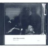 Open Land - John Abercrombie
